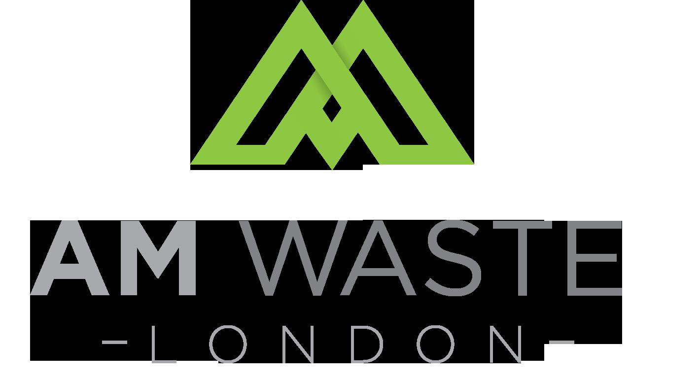 Am Waste London Ltd.
