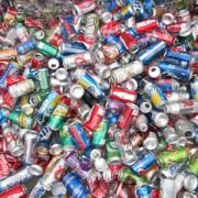 Metal / Tin Recycling