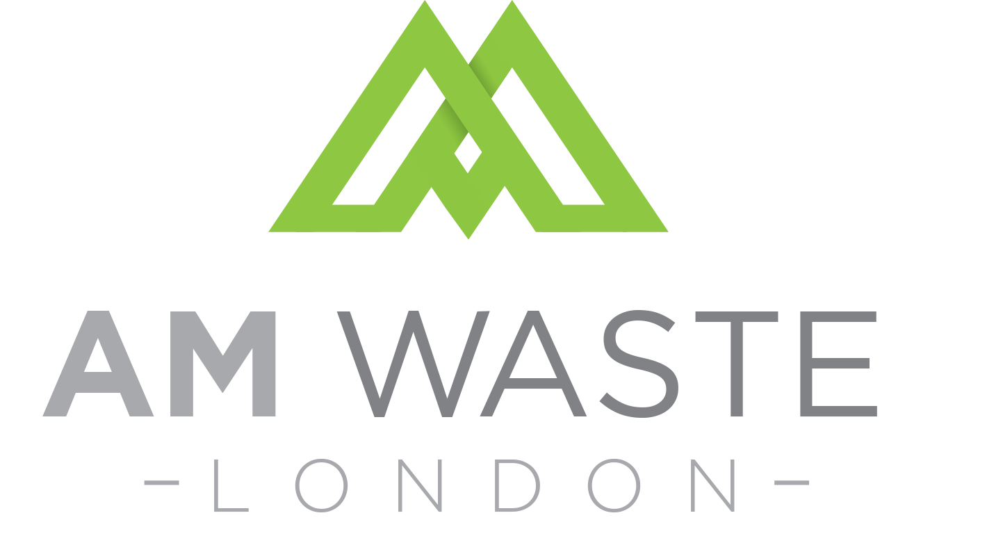 Am Waste London Ltd.